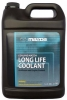 Антифриз MAZDA Long Life Coolant GREEN 3.78л